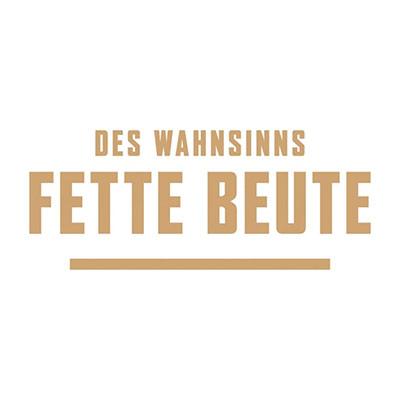 Des Wahnsinns fette Beute gründet Standort in Düsseldorf