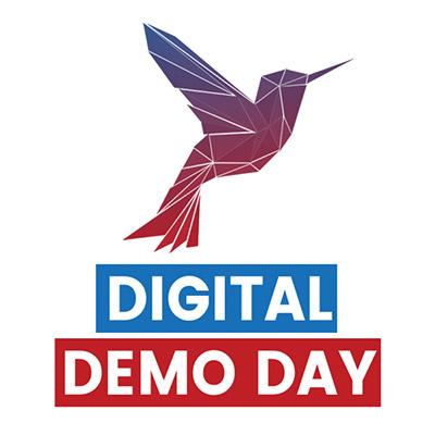 Digital Demo Day 2020: Digitaltrends und Technologien live und hautnah
