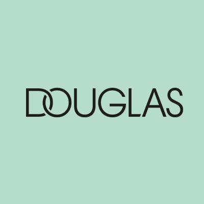 Douglas legt beim Umsatz zu und hat dennoch mit Verlusten kämpfen