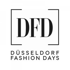 Düsseldorf Fashion Days