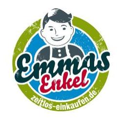 Logo Emmas Enkel