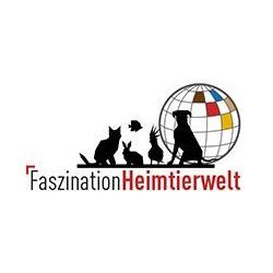 Faszination Heimtierwelt