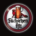 Logo Füchschen
