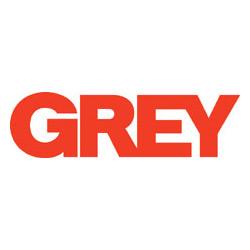 Aderlass bei Werbeagentur Grey: Gleich drei Spitzenkräfte gehen