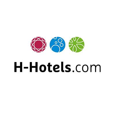 H-Hotels AG plant zwei neue Hotels am Düsseldorfer Flughafen