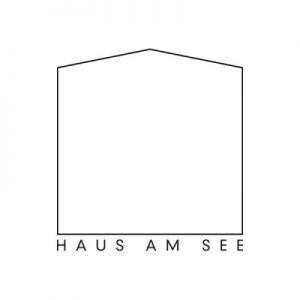 Agentur Haus am See