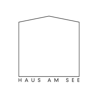 """Ex-Grey-Trio gründet neue Agentur """"Haus am See"""""""