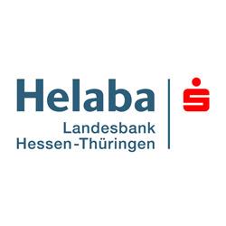 logo_helaba