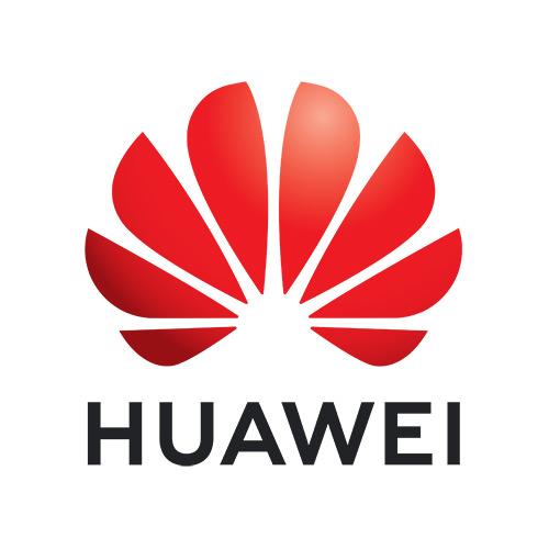 Huawei mietet neue Büros am Seetstern Düsseldorf
