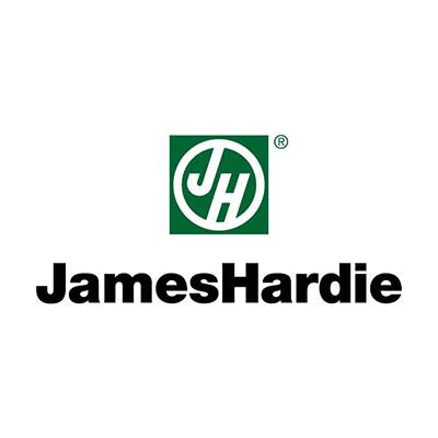 Headquarter von James Hardie Europe kommt nach Düsseldorf