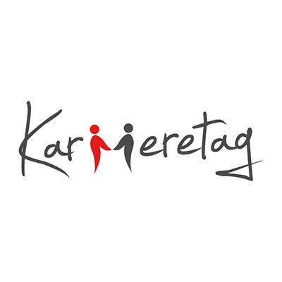 Karrieretag Düsseldorf 2019 am 26.09. im Areal Böhler
