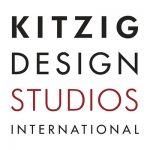 Kitzig Design Studios