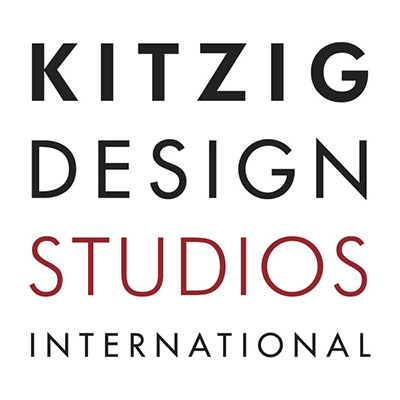 Kitzig Design Studios eröffnet Office in Düsseldorf