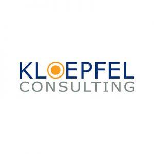 Kloepfel Consulting