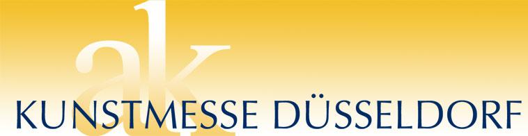 Kunstmesse Düsseldorf