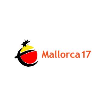 Mallorca17-Neues-Touristik-Gesch-ftsmodell-made-in-D-sseldorf
