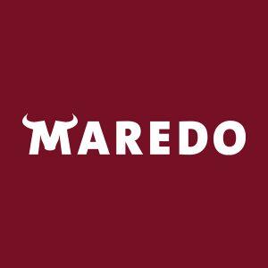 Steakhaus-Kette Maredo