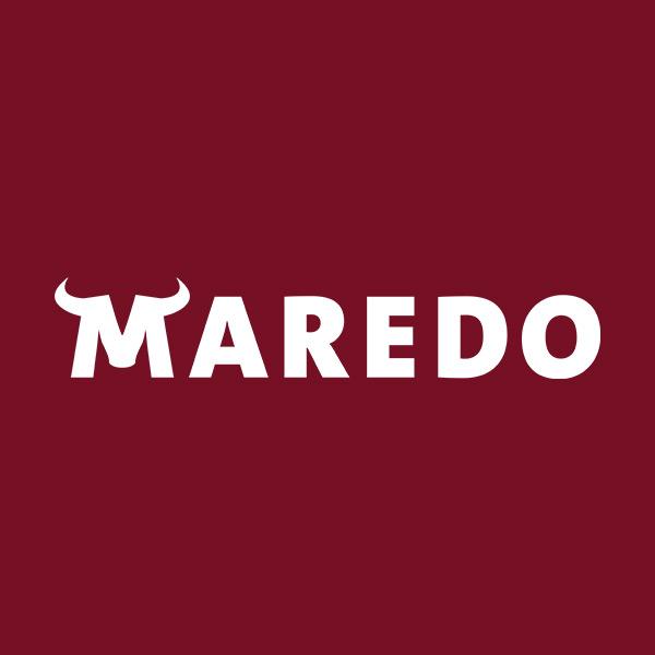 Steakhauskette-Maredo-entl-sst-alle-Mitarbeiter