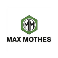 Logo Max Mothes