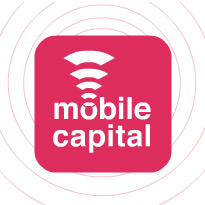 Mobile Capital Düsseldorf