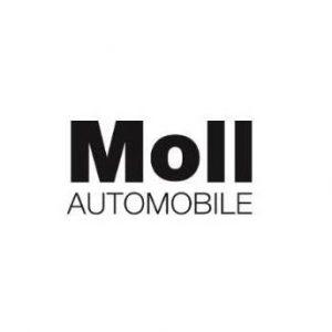 Moll Automobile