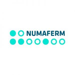 Logo Numaferm