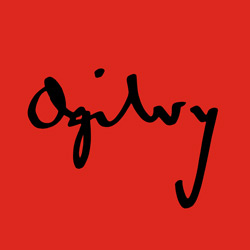 Die Werbeagentur Ogilvy & Mather ist international tätig