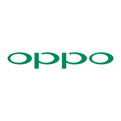 Smartphone-Riese Oppo eröffnet Europazentrale in Düsseldorf