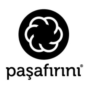 Pasafirini eröffnet bundesweit erste Filiale in Düsseldorf