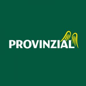 Provinzial Holding AG