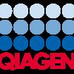 Thermo Fisher übernimmt Biotechunternehmen Qiagen