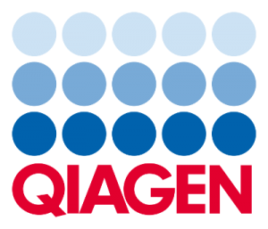 Logo Qiagen