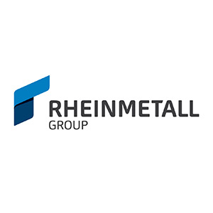 Rheinmetall AG bestätigt Interesse an KMW