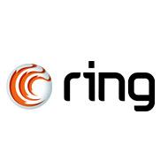 Logo ring.de