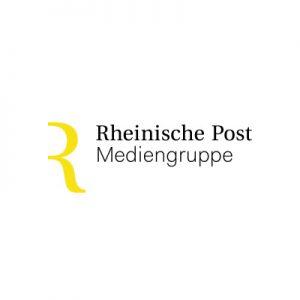 Rheinische Post Mediengruppe