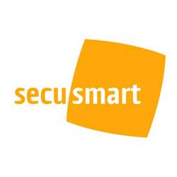 Logo Secusmart