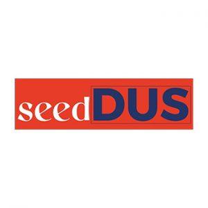 seed DUS