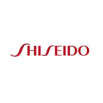 Johannes Scheer neuer Country General Manager bei Shiseido