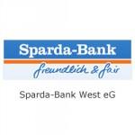 Logo Sparda-Bank West