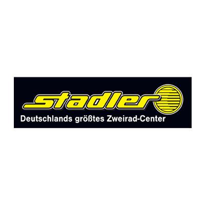 Zweirad Stadler eröffnet Megastore im ehemaligen Kaufhof