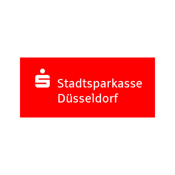 Bilanzsumme-der-Stadtsparkasse-D-sseldorf-w-chst-erneut