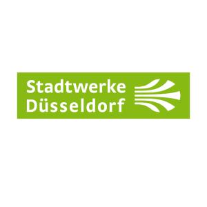 Stadtwerke Düsseldorf setzen Sponsoring von Fortuna Düsseldorf fort