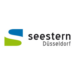 Logo Standortinitiative Seestern