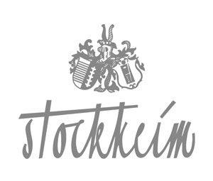 Logo Stockheim