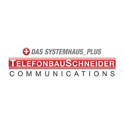 Telefonbau-Schneider-zieht-sich-als-Hauptsponsor-bei-Turu-80-zur-ck