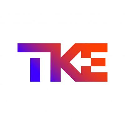 TK Elevator bezieht neues Headquarter in Düsseldorf