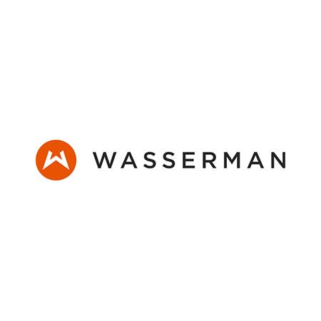Londoner Agentur Wasserman eröffnet Niederlassung in Düsseldorf