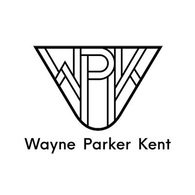 Content Marketing Agentur Wayne Parker Kent eröffnet Standort in Düsseldorf