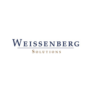 Weissenberg Solutions