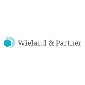 Wieland & Partner